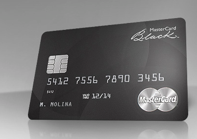 Benef 237 Cios Do Cart 227 O Mastercard Black Nas Viagens
