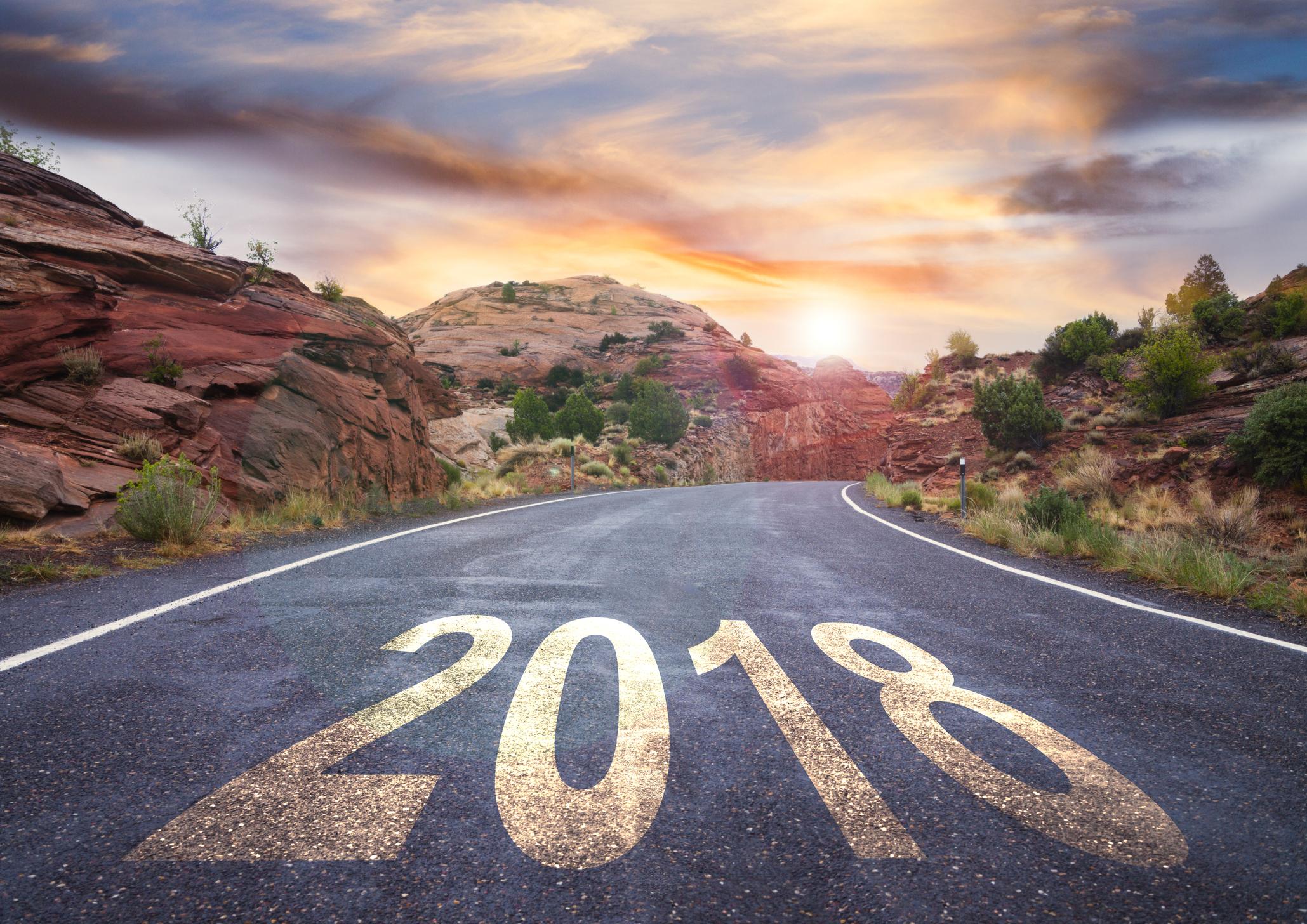 Os 5 Melhores Pa 237 Ses Para Viajar No 2018 Embarque